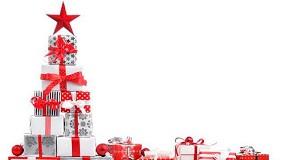 Foto de Los detallistas especializados valoran la última Campaña de Navidad y Reyes