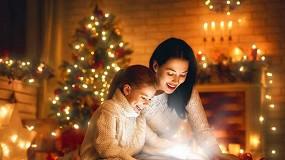 Foto de La industria analiza la pasada Campaña de Navidad y Reyes (con galería de productos y marcas destacadas) – Parte 4