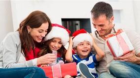 Foto de La industria analiza la pasada Campaña de Navidad y Reyes (con galería de productos y marcas destacadas) – Parte 3