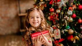 Foto de La industria analiza la pasada Campaña de Navidad y Reyes (con galería de productos y marcas destacadas) – Parte 2