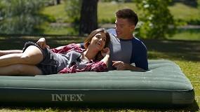 Foto de INTEX: Calidad e innovación en todos los productos