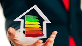 Foto de El Idae inicia el estudio SPAHOUSEC III para analizar el consumo energético de los hogares españoles