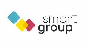 Foto de Smart Group apuesta por la formación en Seguridad Vial