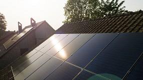 Foto de A partir de abril a energia solar está mais próxima de todos com a IKEA