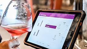 Foto de Wine Quality Solutions organiza un webinar sobre cómo mejorar la calidad del vino