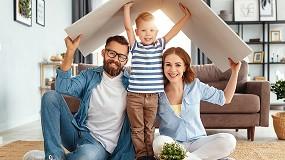 Foto de Madrid, entre las 20 ciudades del mundo más saludable para formar una familia