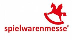 Foto de Spielwarenmesse cancela el Summer Edition 2021 previsto en julio