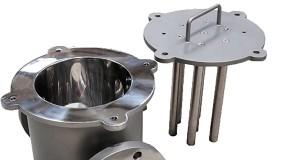 Foto de Aplicaciones magnéticas para el sector del aceite de oliva