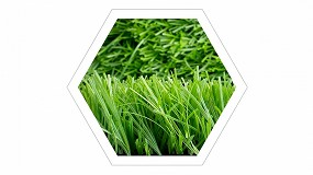 Foto de El foro de AMI 'Grass y Tufters' 2021 se vuelve virtual