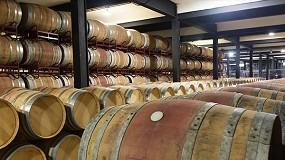 Foto de Tecnologia ReSPR para as indústrias vitivinícola, cortiças e cervejeiras (ficha de produto)