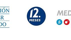 Foto de Mediaset España conmemora el Día del Niño con una campaña de 12 meses