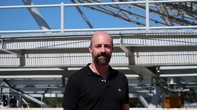 Foto de Universidade de Évora quer registar mais instalações fotovoltaicas