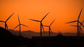 Foto de APESEnergia e ANESE assinam acordo para defender os interesses das ESE de Portugal e Espanha