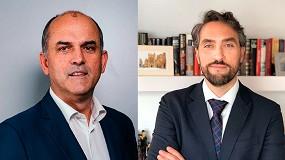 Foto de APESEnergia y Anese firman un acuerdo para ayudar al crecimiento y defender los intereses de las ESEs de Portugal y España