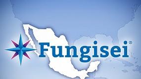 Foto de Seipasa obtiene en México la ampliación de etiqueta del biofungicida Fungisei para viña