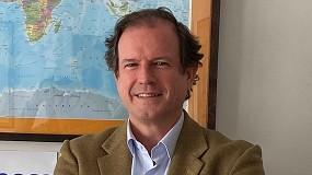 Foto de Entrevista a Javier Garat, secretario general de Cepesca y presidente de Europêche