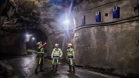 Foto de MATSA evalúa el desempeño económico, social y ambiental de la operación en su Memoria de Sostenibilidad 2020