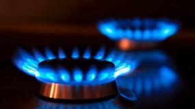 Foto de Covid-19: ASAE fiscaliza preços do gás