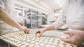 Foto de La pandemia pasa factura a la industria de la panadería y bollería en España