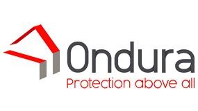 Foto de Ondura, nuevo grupo industrial en el sector de la impermeabilización