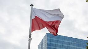 Foto de Segula Technologies continúa su expansión internacional y abre nueva oficina en Polonia