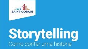Foto de Campanha da Saint-Gobain Portugal foca-se na proximidade e no bem-estar das suas pessoas
