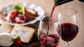 Foto de Nuevas investigaciones internacionales constatan los beneficios del consumo moderado de vino