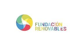 Foto de La Fundación Renovables considera que la Ley de Cambio de Climático no aprovecha la oportunidad histórica para avanzar en la transición energética
