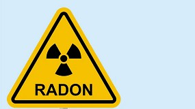 Foto de Radón, el gas doméstico invisible que provoca cáncer