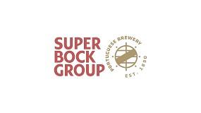 Foto de Super Bock Group conquista 17 medalhas no Monde Selection de La Qualité