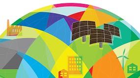 Foto de Conheça o Guia de desenvolvimento de políticas de mini-redes de energia limpa