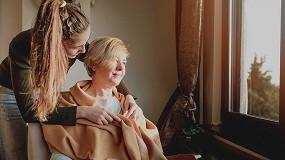 Foto de Parkinson: la investigación biomédica mira más allá de los síntomas motores