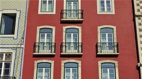 Foto de Cidade é o foco principal da Semana da Reabilitação Urbana de Lisboa