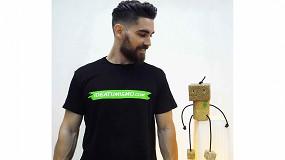 Foto de Entrevista a Alberto Bachiller, creador y CEO de 'Idea Tú Mismo'