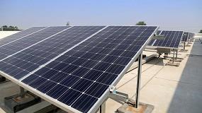 Foto de MIWenergía adapta el autoconsumo fotovoltaico para convertir los edificios residenciales en agentes proactivos