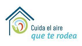Foto de Afec continúa, por segundo año, con la campaña 'Cuida el Aire que te Rodea'