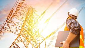 Foto de ERSE reformula regulamento do autoconsumo de energia elétrica