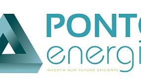 Foto de União Europeia investe em consórcio português que aposta em renováveis e na eficiência energética