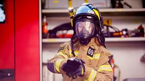 Foto de Aitex organiza el curso online 'Información técnica sobre Equipos de Protección Individual'