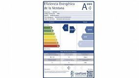 Foto de Hetmo Informática y Preference colaboran con Asefave en la difusión del uso de la etiqueta EEV