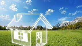 Foto de Três pilares para uma Transição Energética segura