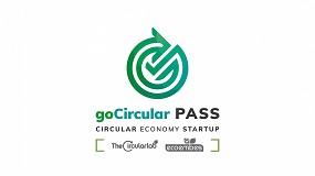 Foto de TheCircularLab crea el primer sello para reconocer el trabajo de los mejores emprendedores en economía circular