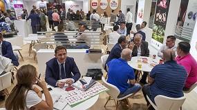 Foto de Nace MEAT Place, la plataforma de servicios al exportador cárnico