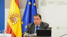 Foto de El Gobierno ve factible la aprobación de los reglamentos de la nueva PAC antes del verano