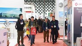 Foto de Formnext + PM South China registra un alto índice de participación a pocos meses de su celebración