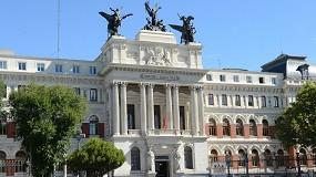 Foto de El MAPA destina 40 millones de euros para ayudas a las Entidades Asociativas Prioritarias