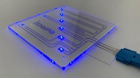 Foto de Eurecat presenta en Hannover Messe innovaciones tecnológicas punteras para la Industria 4.0