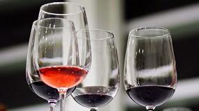 Foto de Ribera del Duero patenta una innovadora aplicación para facilitar la certificación de los vinos