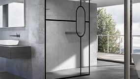 Foto de Tecnologías para un cuarto de baño sostenible y confortable