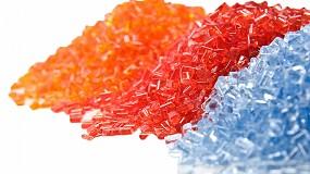 Foto de La CE, la Administración y organizaciones empresariales, alertadas del posible desabastecimiento de productos básicos de plástico